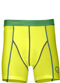 /29 tech boxer Shorts (M)