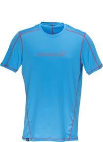 /29 tech T-Shirt (M)