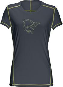 /29 tech T-Shirt (W)