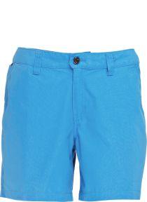 /29 Shorts (W)