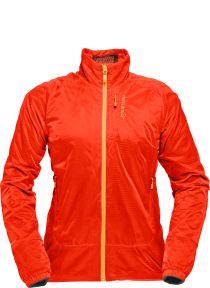 bitihorn alpha60 Jacket (W)
