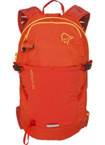 bitihorn Pack 20L