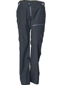bitihorn dri3 Pants (W)