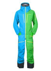 lofoten Gore-Tex Pro One-Piece Suit (M/W)