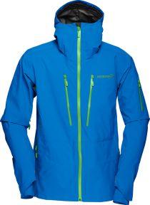 lofoten Gore-Tex Pro Jacket (M)