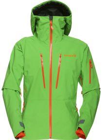 lofoten Gore-Tex Pro Jacket (W)