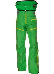 lofoten Gore-Tex Pants (M)
