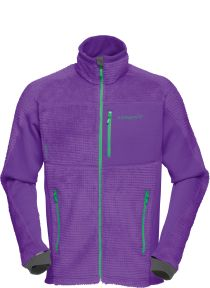 lofoten warm2 High Loft Jacket (M)