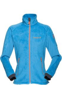 lofoten warm2 High Loft Jacket (W)