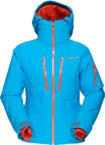 lofoten Gore-Tex PrimaLoft Jacket (W)