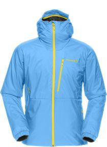 lofoten Alpha Jacket (M)
