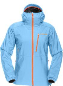 lofoten Alpha Jacket (W)