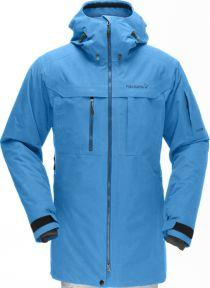 røldal Gore-Tex Insulated Jacket (M)