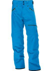 røldal Gore-Tex Insulated Pants (M)