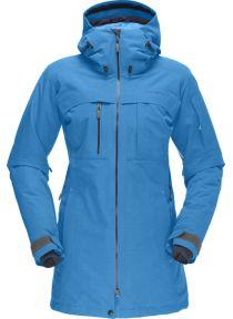 røldal Gore-Tex Insulated Jacket (W)