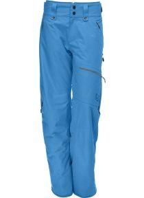 røldal Gore-Tex Insulated Pants (W)