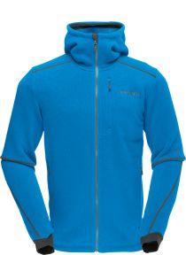 røldal warm3 Jacket (M)