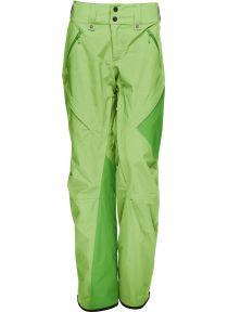 narvik Gore-Tex 2L Pants (W)