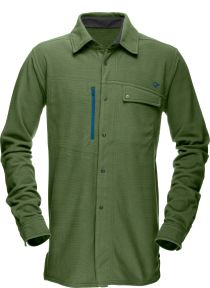 røldal warm1 Shirt (M)