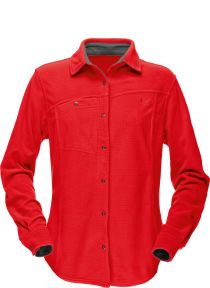 røldal warm1 Shirt (W)