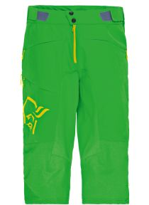fjørå flex1 Shorts (M)