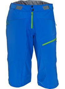 fjørå dri3 Shorts (M)