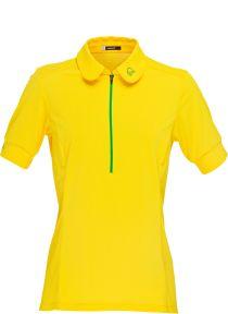 fjørå equaliser lightweight T-Shirt (W)