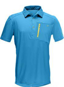 fjørå equaliser polo Shirt (M)