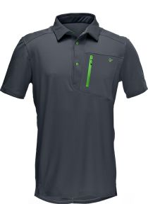fjørå equaliser polo Shirt (M)
