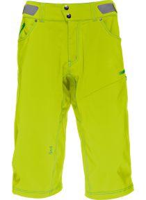 fjørå lightweight Shorts (M)