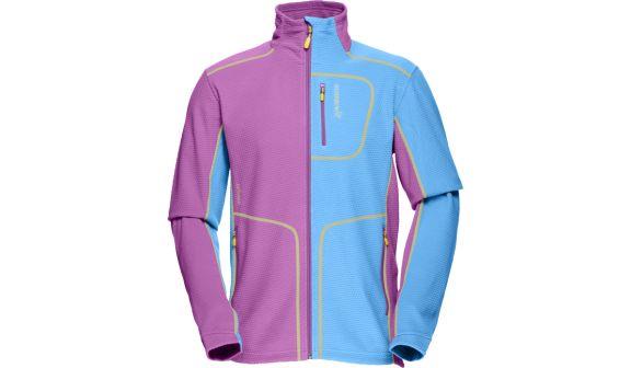 lofoten warm1 jacket (M)