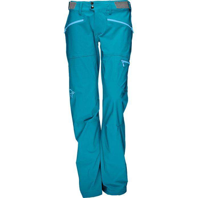 1929b5bc Rose Glen North Dakota ⁓ Try These Norrøna Fjørå Flex Pants Dame