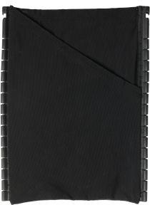 Stretch Pocket Large