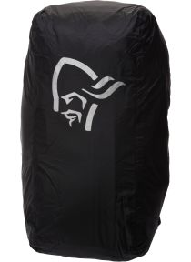 raincover Small (30-40L)