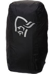 raincover Medium (45-55L)
