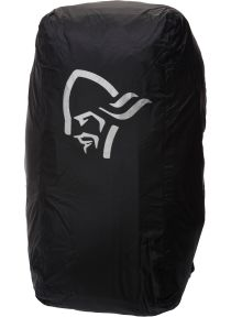 raincover Large (65-80L)
