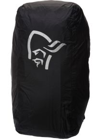 raincover X-Large (100-125L)