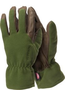 finnskogen Windstopper Gloves