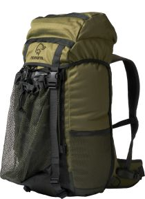hjerkinn Pack 40L