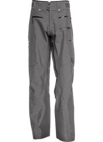 lofoten ACE Gore-Tex Pro Pants (M)