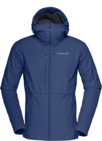 lofoten Powershield Pro Alpha Jacket (M)