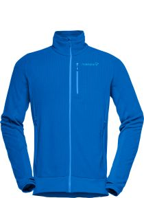 lofoten warm1 Jacket (M)