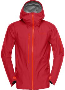 lofoten Gore-Tex Active Jacket (M)