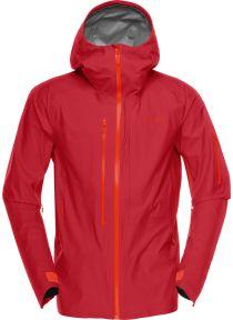 lofoten Gore-Tex Active Jacket (M)