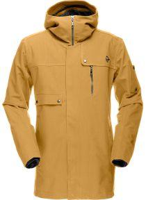 /29 dri2 Coat (M)