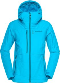 lofoten Powershield Pro Alpha Jacket (W)