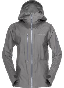 lofoten Gore-Tex Active Jacket (W)