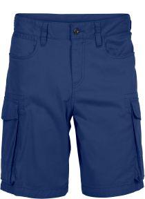 /29 cargo Shorts [M]
