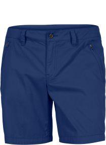 /29 cotton Shorts [W]