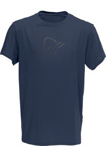 /29 cotton logo T-Shirt (M)